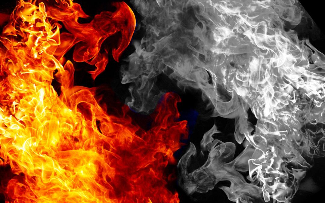 Uniwersalne wyjścia przeciwpożarowe: czym są i do czego służą